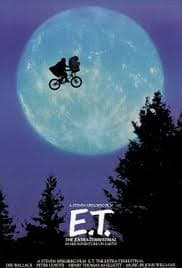 Itunes 4K Remastered Movie Price Drops - E.T. The Extraterrestrial $4.99 - Apollo 13 $4.99 - Terminator 2 $7.99 - Groundhog Day $9.99