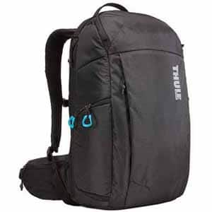 Thule Aspect DSLR Backpack  Fry's -- Free Shipping w/ promo $43