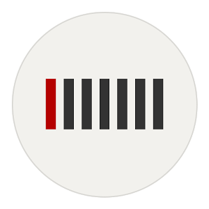 Free: DayGram - One line a day Diary (Android)