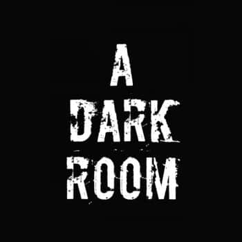 FREE - A Dark Room (Android & iOS)