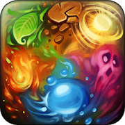 Free: Element TD (Android)