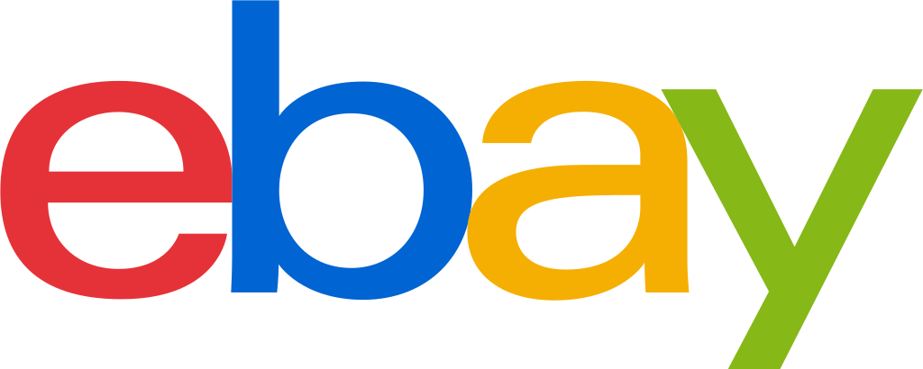 eBay Coupon: 15% Off on $25+ Purchases (Begins September 27)