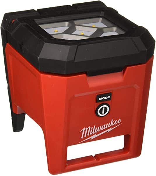 Milwaukee M18 rover light $69.75