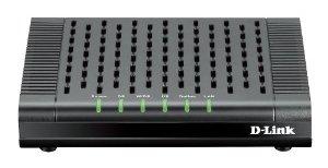 D-Link DCM-301 cable modem Docsis 3.0 - $47.59