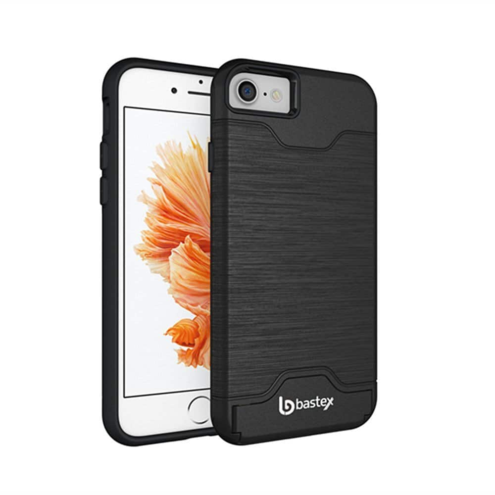 Iphone 7 case $1.99 from shipping with Amazon prime