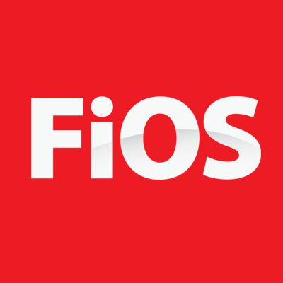 Verizon FIOS 25/25 Mbps Internet - $29.99/mo (with a 2-yr agmt), or $39.99/mo (no contract)