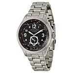 Hamilton Khaki Aviation QNE Men's Watch $475.00 + Free shipping