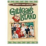 Gilligan's Island: The Complete Series Collection DVD$24.96 @amazon