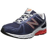 Amazon Deal: New Balance Men's M670V1 Running Shoe Green 10.5 D $24.33@ amazon