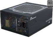 Newegg Deal: SeaSonic Platinum-1200 1200 watt power supply $139.99 AR + Free Shipping