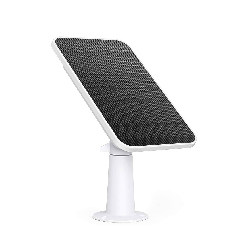 eufyCam Solar Panel. $37.49 - $37.49