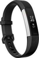Fitbit 25% off