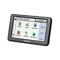 Newegg Deal: Garmin Nuvi(R) 2595LMT Noh Travel Assistant (refurbished) for $94.99 FS @Newegg