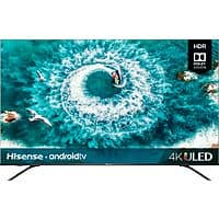 Smart TV Deals, Coupons and Promo Codes | Slickdeals net