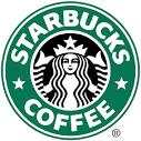 Veterans Starbucks Card or eGift now through November 11, Buy >$5 GC, Starbucks will donate $5 to veterans organizations. Nice way to give for free