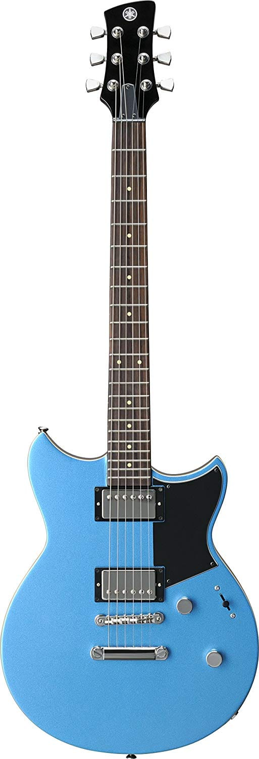 Yamaha RevStar RS420 electric guitar $309.62 plus tax