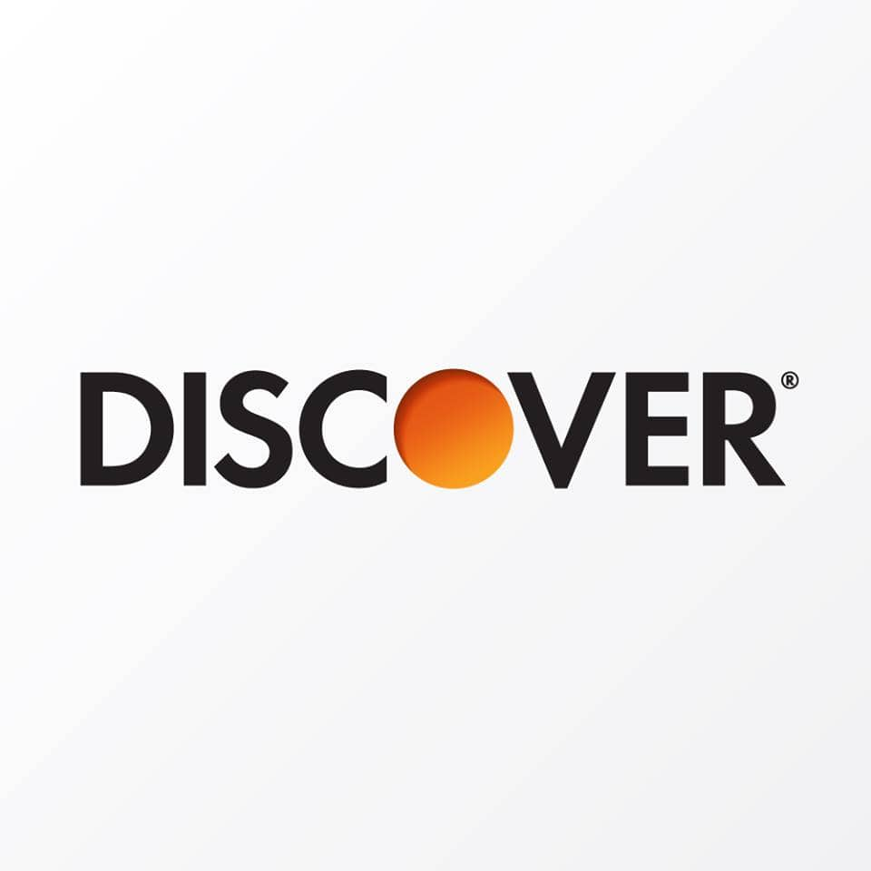 Discover Deal - Get up to $6 off each of your first 2 rides at Uber - YMMV $0.05