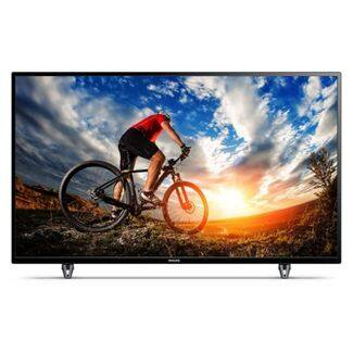 "50% off : Philips 50"" Smart UHD Bright Pro TV - Black (50PFL5703) $214.99"