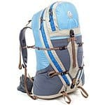 Granite Gear Aji 50 Ki Backpack - $85 + $2.95 shipping