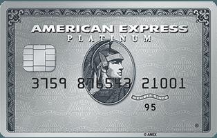100K AMEX platinum card offer after 3k spend