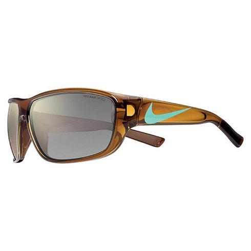 Nike Mercurial 8.0 R EV0783 Men's Sunglasses $29.99