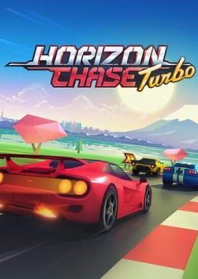 Horizon Chase Turbo - PC - Steam Key - Eneba $2.21