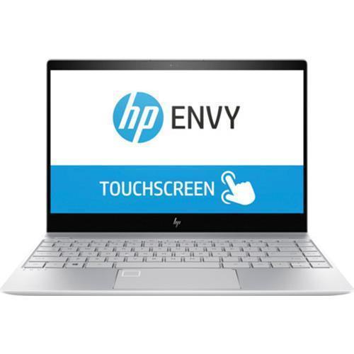 HP Envy Laptop (Refurb): 13 3