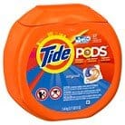 HOT Deal on 57 ct Tide Pods @ Target - Save $15 or 35% with Store Pick Up!!!