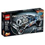 LEGO Technic 42022 Hot Rod Amazon/Walmart/Target $27.99