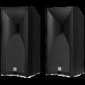 JBL.COM has ES series speakers on SALE. JBL ES30 199$ pair + 10$ off 150$ coupon with email signup