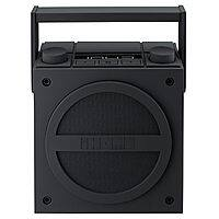 BJs Wholesale Deal: iHome NFC Bluetooth Rechargeable Boombox with FM Radio (29.99 shipped)