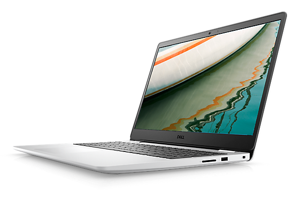 """New XPS 13 Touch 13.4"""" UHD+ (3840 x 2400) InfinityEdge Touch Anti-Reflective 500-Nit Display - $799.99"""