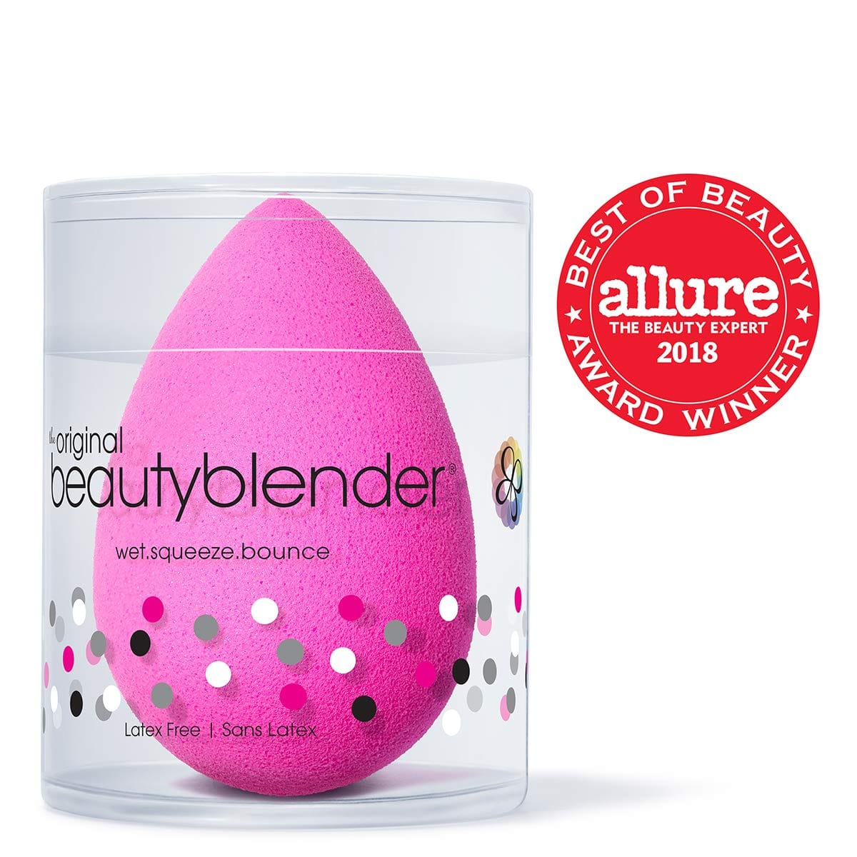 BeautyBlender 24% off Site-Wide $15.2