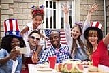 6 Ways to Save Money on Your 4th of July Party
