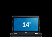 """New Dell Latitude E5470 (Skylake), 14"""" FHD, i7-6820HQ, 8GB DDR4, 500GB HD, $872 shipped (Dell Advantage members)"""