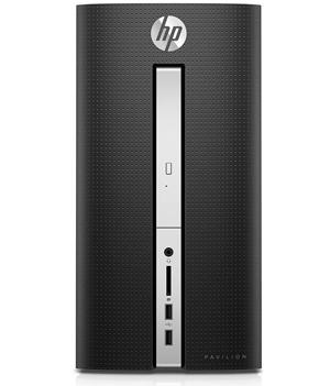 HP A8-7410 8GB/1TB/R5 Windows 10 Home PC Refurb $159.99 AC/FS @ Newegg
