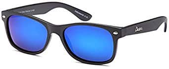 a86f3077f6f Gamma Ray Polarized Sunglasses 3 Pack or Single  7.99 -  12.99 ...