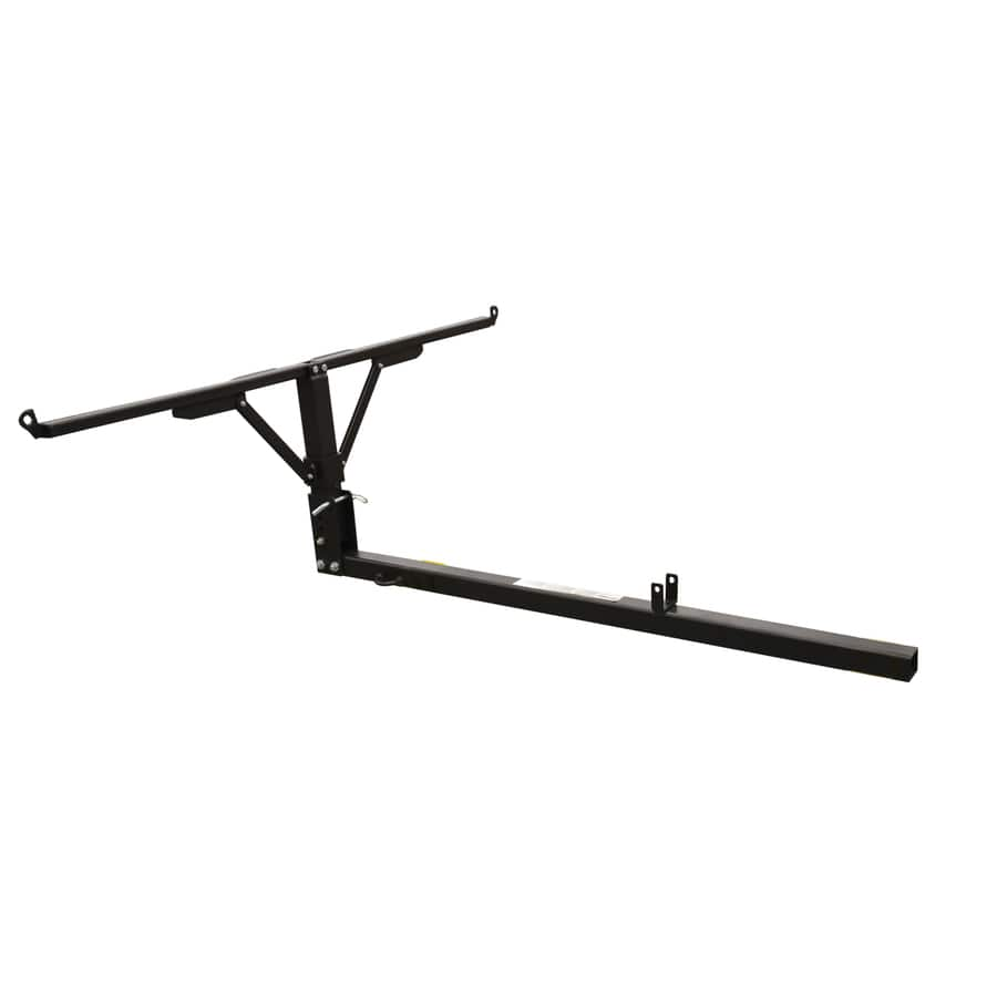 Bed Extender $24.50 and up YMMV Lowes
