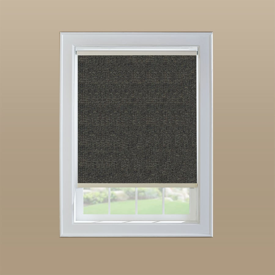 lowes blinds sale. Lowe\u0027s: Many Blinds And Window Shades On Sale - 50% Off Or More Lowes B