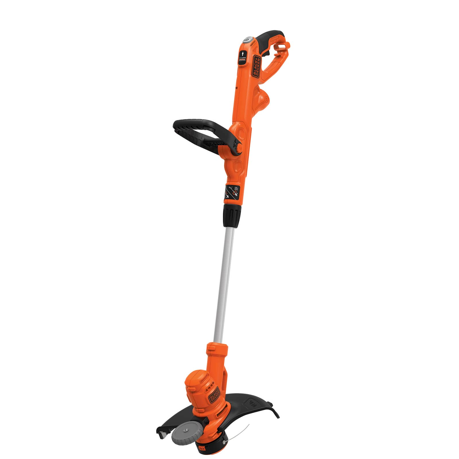 Lowes B&M - Random Black and Decker lawn tools on clearance - YMMV - From $21