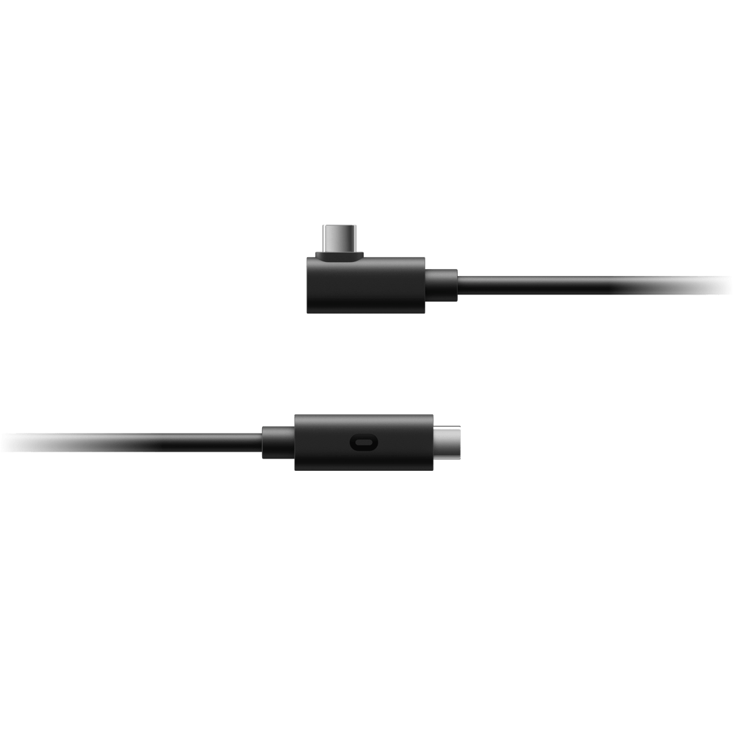 Oculus Link Cable $79