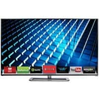 "Dell Home & Office Deal: 55"" VIZIO M552I-B2 1080p 120Hz Smart HDTV $200 off for $597.99"