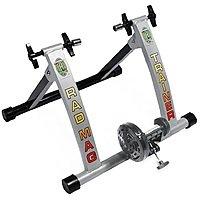Amazon Deal: RAD Bike Trainer for $49.88 + FS.