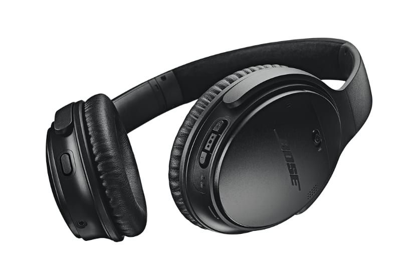 BOSE Factory Outlet Stores   Factory Renewed  QC35 II Headphones  230  B amp M YMMV 812a945a88c0f