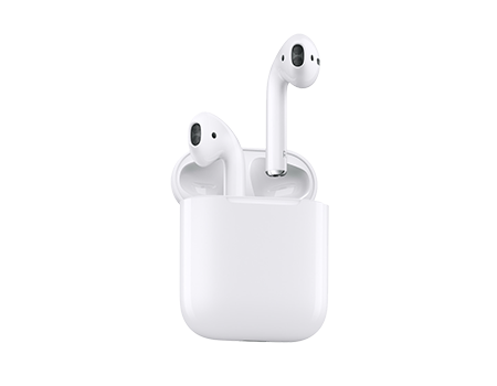 Apple Airpods In Stock at AT&T.com ($159 + Tax)
