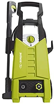 Sun Joe 2000PSI Electric Pressure Washer - $79.99 - Free shipping for Prime members