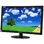 TODAY ONLY Sceptre E275W-1920 27in LED Monitor (1080p) $164.99/FS@newegg