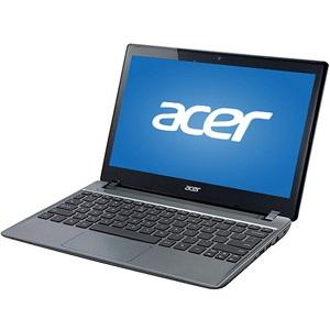 "Acer 11.6"" C710-2856 Chromebook. $100 Walmart. YMMV"