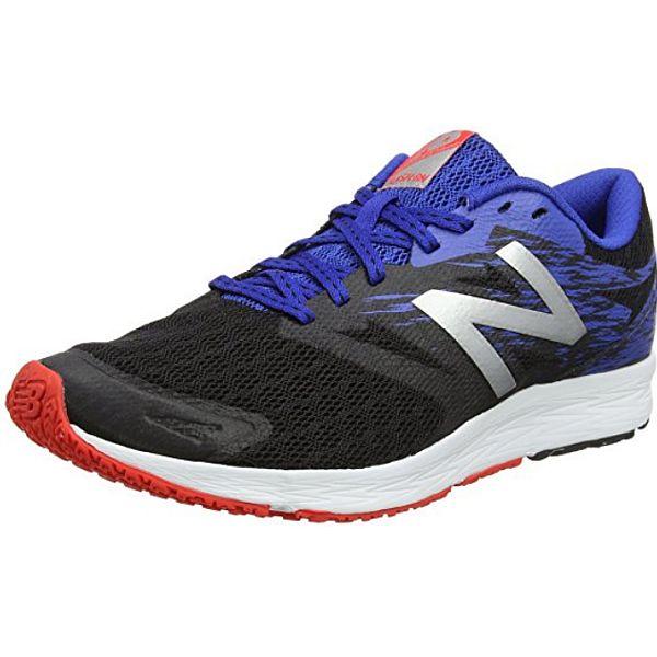 New Balance Men's Flash V1 Running Shoes $25.98 @Amazon