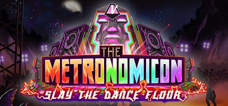 The Metronomicon - Steam - $3.99